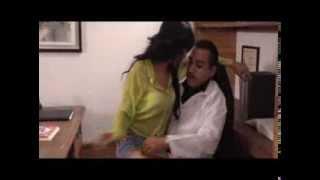 Gineco�logo de señoritas-Trailer Cinelatino