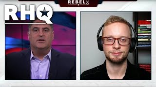 Is Cenk Unethical For Eating Meat?!