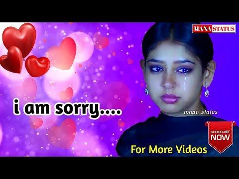 Memu Vayasuku Vacham Movie Love Emotional Dailogues Heart 💕 Touching Video For Whatsapp||MANA STATUS