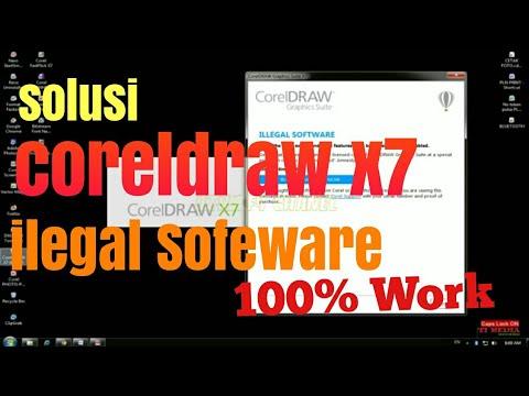Banyak dari kita yang menggunakan CorelDraw terkadang saat save, print, export dan lain sebagainya t.