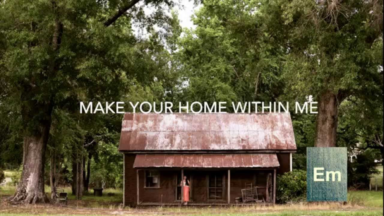make your home inside my heart funnycat tv