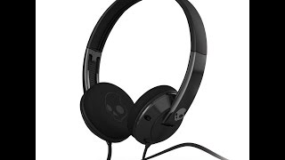 Skull candy headphones review and many other reviews in my channel ...