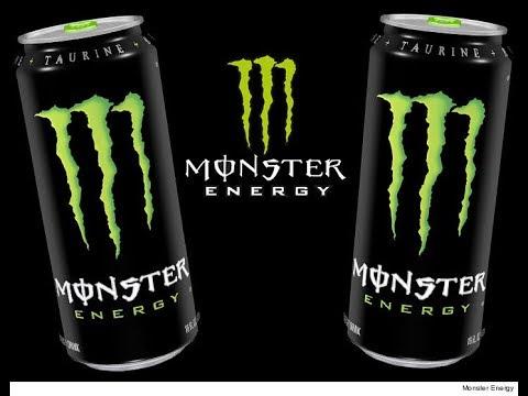 monster energy drink antichrist youtube. Black Bedroom Furniture Sets. Home Design Ideas