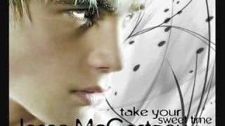 Jesse McCartney - Take your Sweet Time (REMIX/Edit)