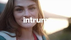 Intrum Justitia and Lindorff is now Intrum