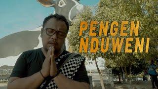 ABAH LALA - PENGEN NDUWENI (OFFICIAL MUSIC VIDEO)