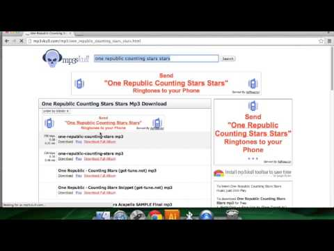 how-to-download-mp3-song-from-laptop