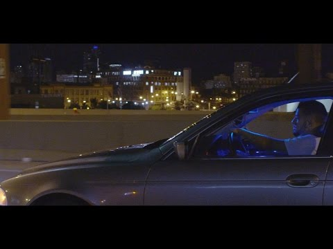 YoungCertified - One Time ( Official Music Video )