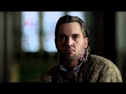 Download The Tudors Series Finale Alternate Ending