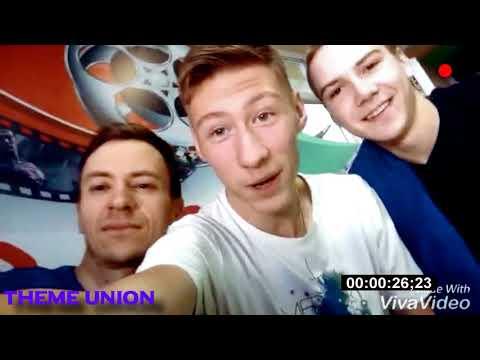 Theme Union -