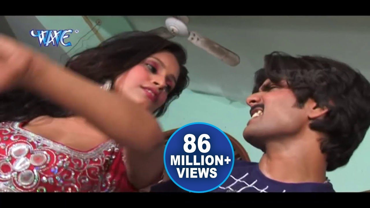 Bhojpuri Video Song | Top 10 New Music Videos HD