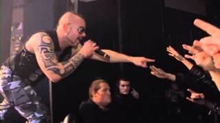 Poltava Live + Lyrics