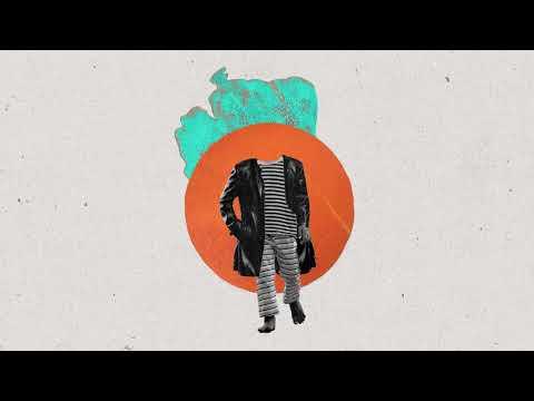 GAWVI - Fashion Joe feat. KB