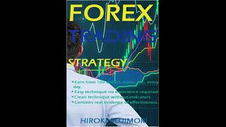 Stratégie Forex: 82 euros gagnés, stratégie très simple, forex en direct