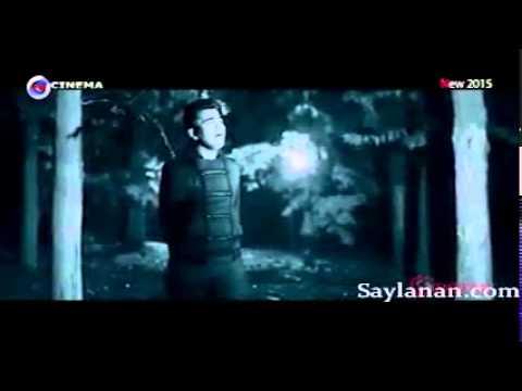 Mekan Annayew f  Repa   Soygum sende www Saylanan com