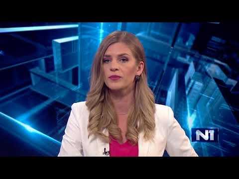 Dnevnik u 19 /Sarajevo/ 23.2.2018.