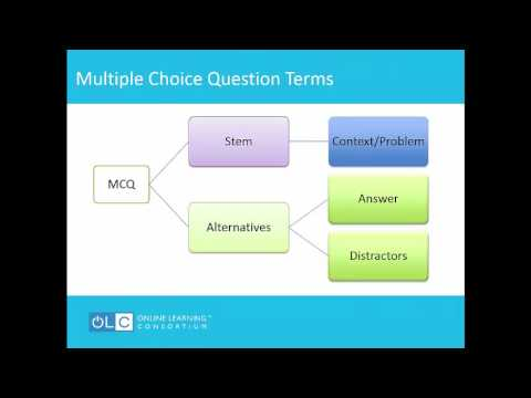 writing multiple choice questions that demand critical thinking Writing multiple choice questions that demand critical thinking - modify the way you do your assignment with our approved service allow the professionals to do your homework for you.
