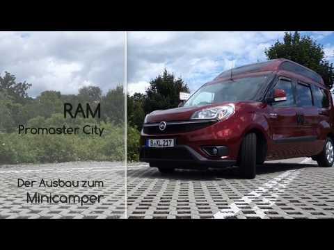 hochdachkombi-umbau-wohnmobil-fiat-doblo-minicamper-campingbox-campervan-flightcase-style