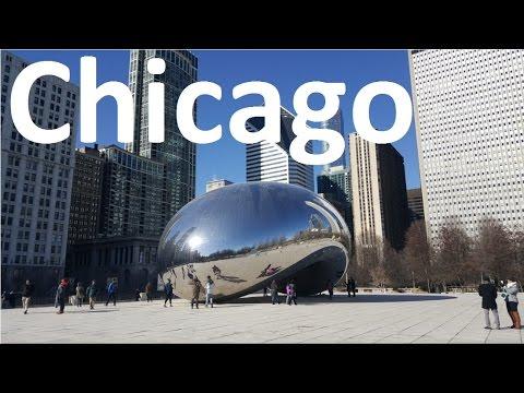 Principales Atracciones Turisticas De Chicago 2016 CityPASS