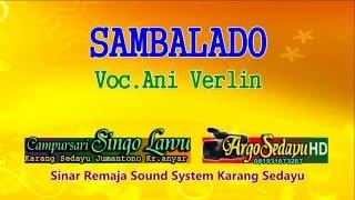 Video Dangdut Koplo S4MB4L4D0 Areva Music Reggae Duts 2016 download MP3, 3GP, MP4, WEBM, AVI, FLV Agustus 2017