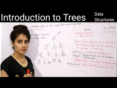 5.1 Tree in