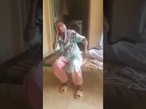 She is amazing enjoy Pardesi Pardesi Jana Nahi Mujhy Chor k Very Funny in Desi Style