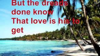Mehrzad Marashi feat. Mark Medlock - Sweat A La La La La Long (Lyrics/Songtext)