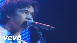 Eraserheads - Huwag Mo Nang Itanong...