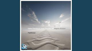 Pathfinder (Original Mix)