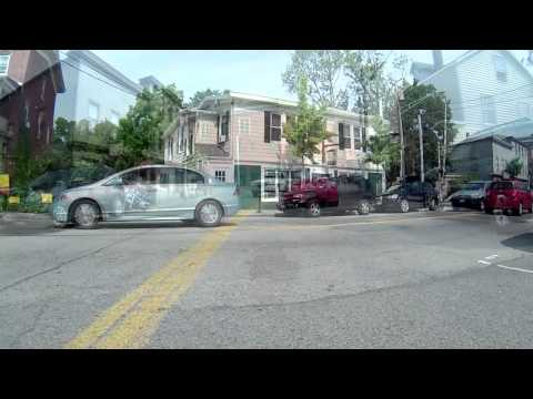 Warwick, New York 10990 Video 360 Downtown