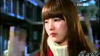 Dream High OST Can't Forget You (If)