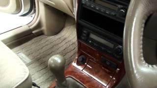 Nissan Bluebird Sylphy 2005 1 5L Manual 1 лют