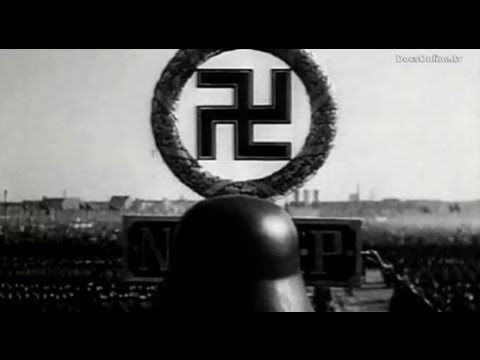 Did you know Heinrich Himmler was the leader of the SS and the main propagandist of the Nazi regime