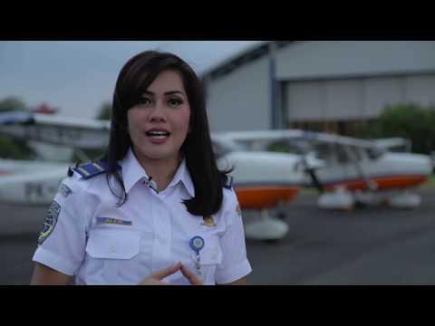 Profil STPI Curug Terbaru (2018) - Short Course