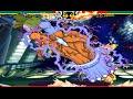 Darkstalkers 3 on Fightcade # 2