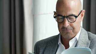 Https://www.mandarinoriental.com/celebrity-fans/stanley-tuccistanley tucci has won 3 emmy and 2 golden globe awards for his performances on the silver screen...