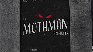 Video How historically accurate is the movie The Mothman Prophecies? download MP3, 3GP, MP4, WEBM, AVI, FLV Januari 2018