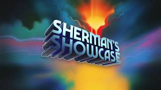 Sherman's Showcase - That Ain't Right (Official Full Stream)