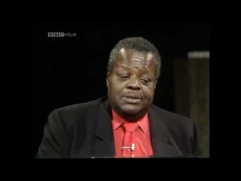 Count Basie on Art Tatum, Interview with Oscar Peterson 1980