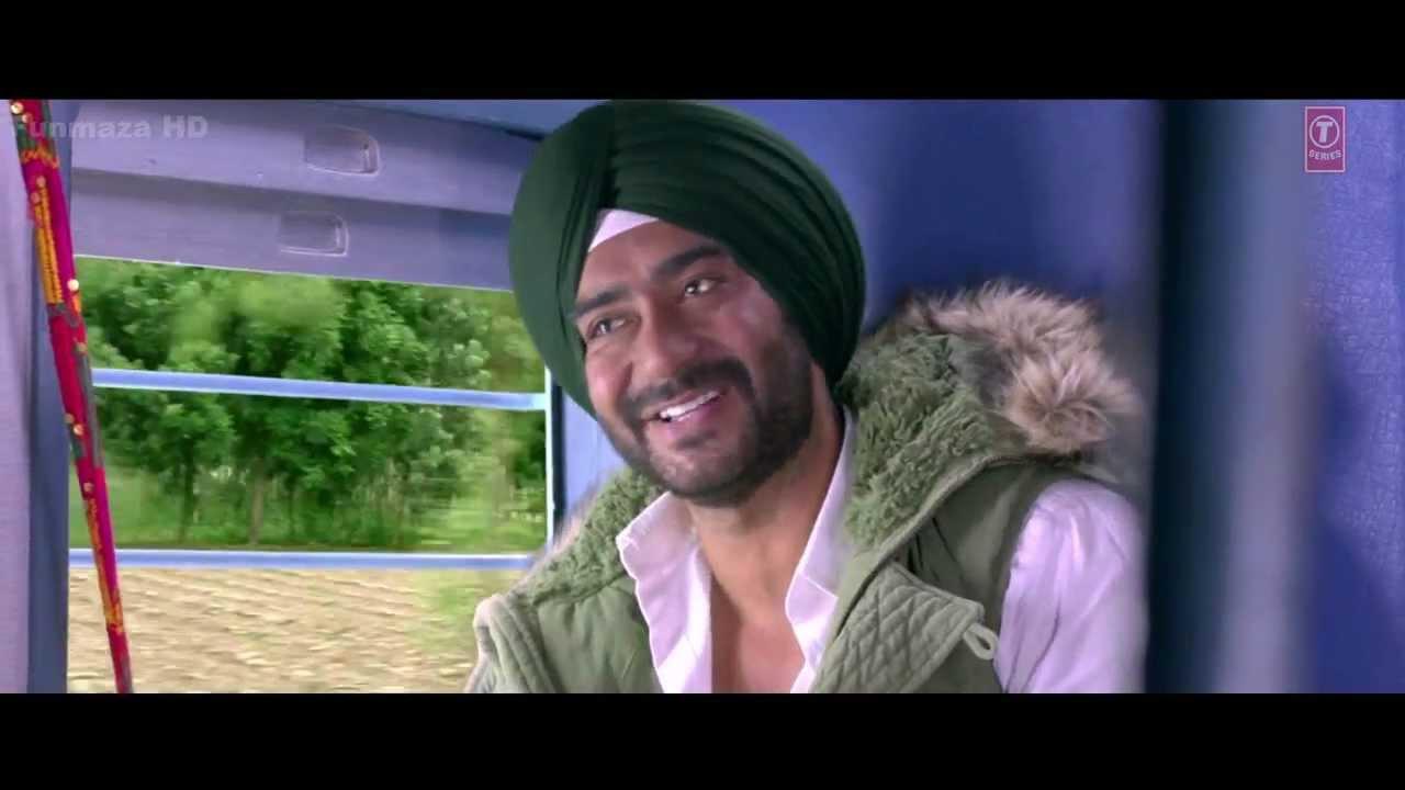 raja rani movie download 720p hd