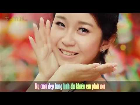 Talk To Me - Nguyễn Khánh Phương Linh, T-Akayz, Yanbi