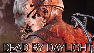 Let's Play Dead by Daylight Deutsch - Gemischtrassiger Dreier mit Zwillingen
