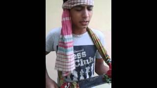 Arman Khan ..............Nice Video Song..........1111