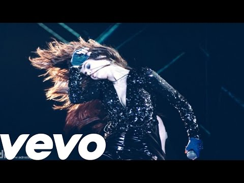 Selena Gomez Revival Tour (Full Concert)