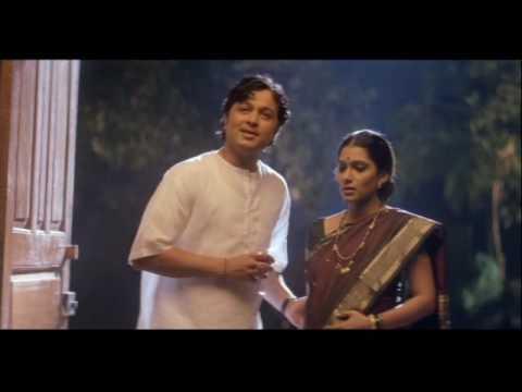 Aai Shappath..! Marathi Movie Aai Shapath 912 Reema Lagoo Manasi Salvi