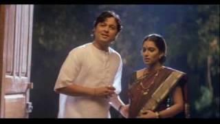 Marathi Movie - Aai Shapath - 9/12 - Reema Lagoo, Manasi Salvi, Shreyas Talpade & Ankush Chowdary