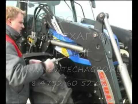 ТЕХНИЧЕСКИЕ ХАРАКТЕРИСТИКИ тракторов МТЗ 80 и 82