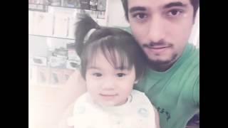 Meipai / cute video / with my girl / super / duper / video song / krishna btr screenshot 2