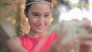 DIA - Sammy Simorangkir