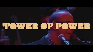 Tower of Power - Look In My Eyes (Official Video)